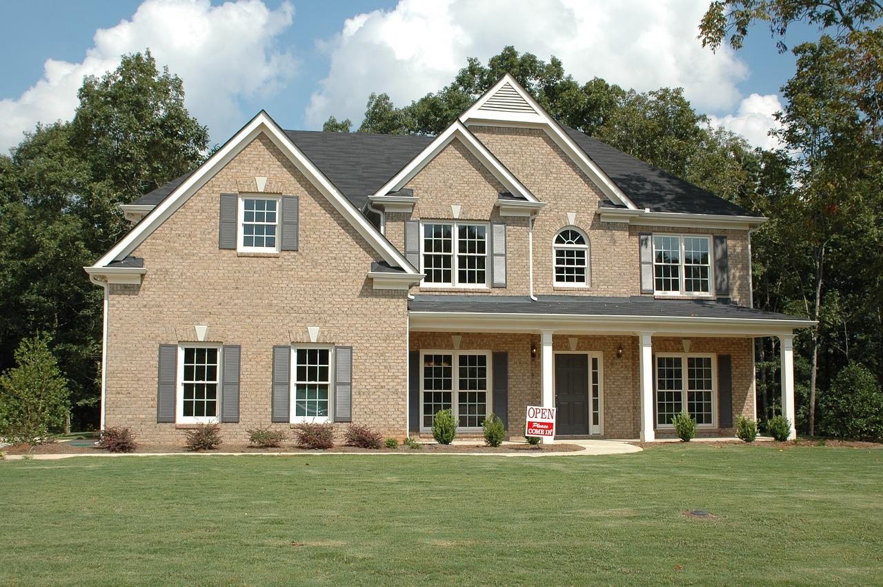 Contacter une agence immobilière : les avantages